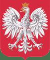 Ambasada Nowej Zelandii w Polsce