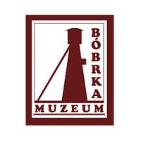 Fundacja Muzeum Przemysłu Naftowego i Gazowniczego im. Ignacego Łukasiewicza w Bóbrce