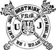 """Fundacja Studentów i Absolwentów Uniwersytetu Jagiellońskiego """"Bratniak"""""""