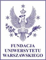 Fundacja Uniwersytetu Warszawskiego