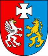 Marszałek Województwa Podkarpackiego