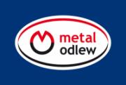 Metalodlew S.A.