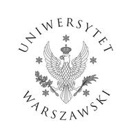 Instytut Historii Sztuki Uniwersytetu Warszawskiego