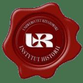 Instytut Historii Uniwersytetu Rzeszowskiego