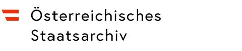 Austriackim Archiwum Państwowym