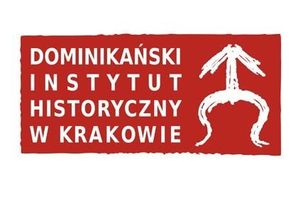 Dominikańskim Instytutem Historycznym w Krakowie
