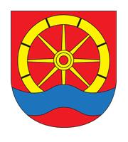 Samorząd Miejsca Piastowego