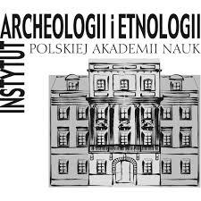 Instytutem Archeologii i Etnologii Polskiej Akademii Nauk