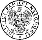 Instytutem Pamięci Narodowej