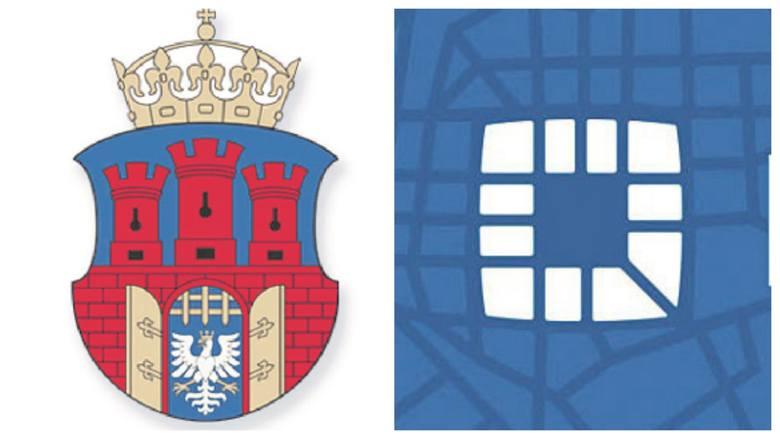 Samorządem Kraków