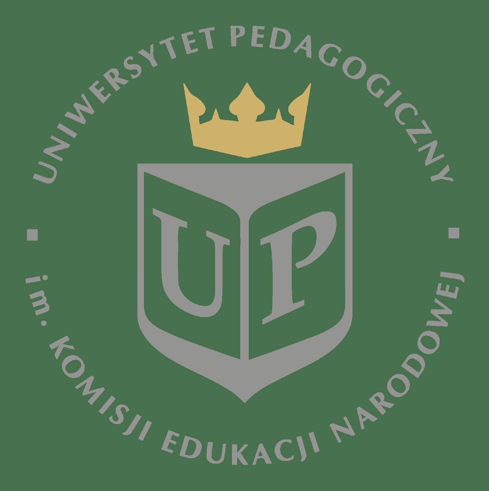 Uniwersytetem Pedagogicznym im. Komisji Edukacji Narodowej w Krakowie