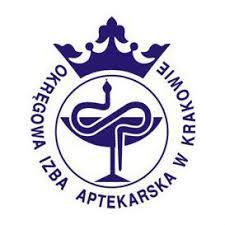 Okręgowa Izba Aptekarska w Krakowie