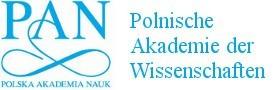 Stacją Naukową Polskiej Akademii Nauk w Wiedniu