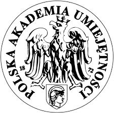 Polską Akademią Umiejętności