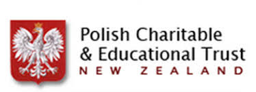 Polish Charitable and Educational Trust, Nowa Zelandia