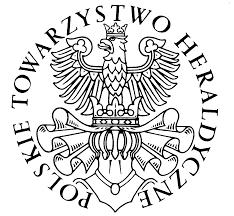 Polskim Towarzystwem Heraldycznym Oddział w Krakowie
