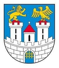 Samorządem Częstochowy
