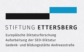 Fundacją Ettersberg w Weimarze