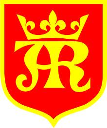Samorząd Jasła