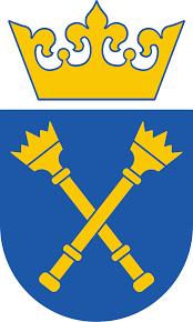 Wydział Historyczny Uniwersytetu Jagiellońskiego