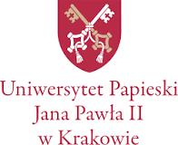 Uniwersytetem Papieski Jana Pawła II w Krakowie