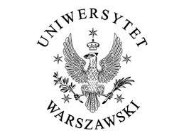 Uniwersytetem Warszawskim