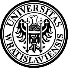 Uniwersytetem Wrocławskim