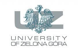 Uniwersytetem Zielonogórskim