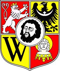 Samorządem Wrocławia