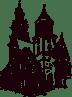 Parafia Rzymsko-Katolicka Św. Stanisława B.M. i Św. Wacława M. w Krakowie na Wawelu
