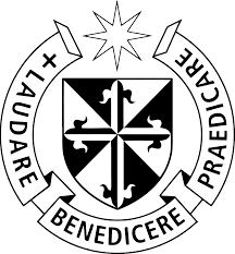 Polska Prowincja Zakonu Kaznodziejskiego (OO. Dominikanów)