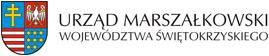 Urząd Marszałkowski Województwa Świętokrzyskiwgo w Kielcach